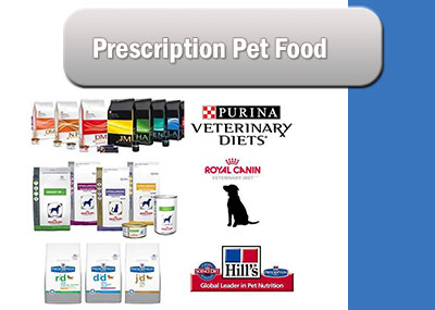 Prescription-Diet-Foods